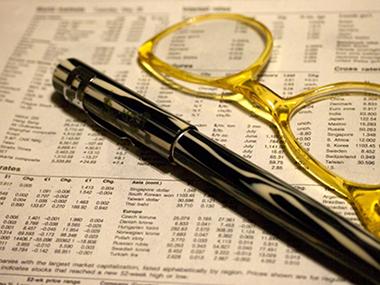 株式の相続手続き(名義変更)